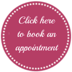 cityskin book an appointment