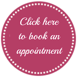 Book an appointment in Adelaide