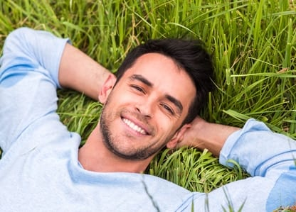 A 50% increase in men attending Cityskin over 5 years | The changing face of male Cosmetic treatments
