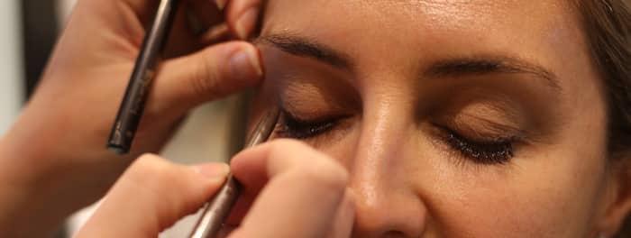 eye-makeup-melbourne