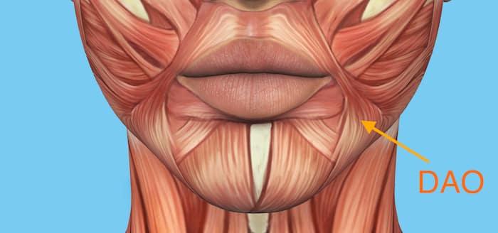 mouth-corner-treatment-melbourne
