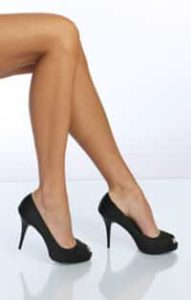 calf slimming treatment injections melbourne