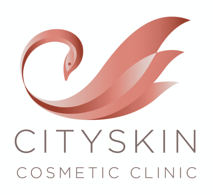 Cityskin September News