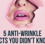 anti wrinkle facts